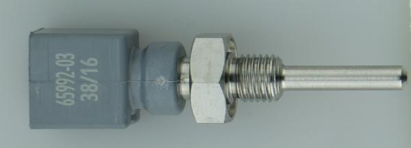 NTC Einschraubfühler mit RAST Stecker